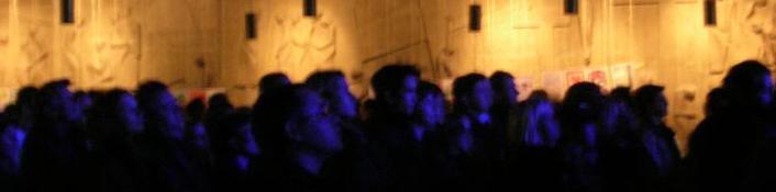 karaoke-kirche-jugendkirche-wien(1)