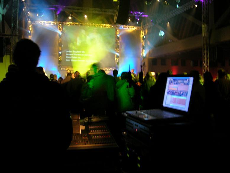 karaoke-kirche-jugendkirche-wien(2)
