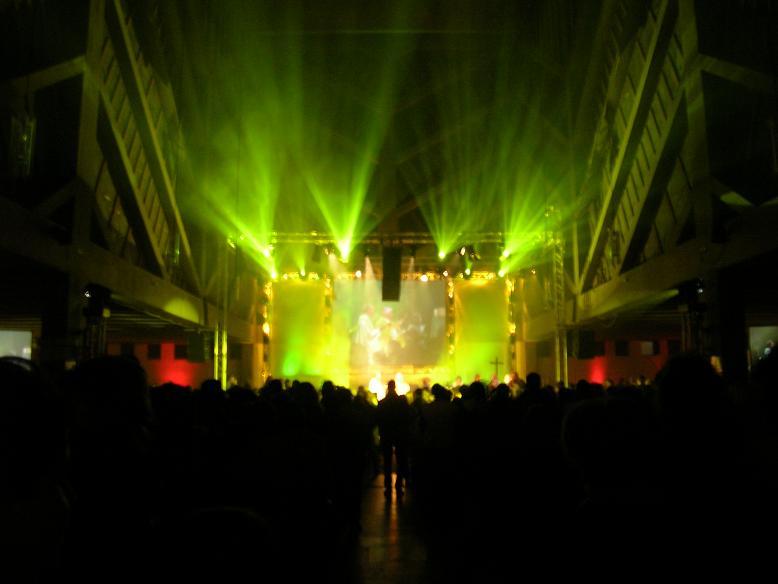 karaoke-kirche-jugendkirche-wien(3)