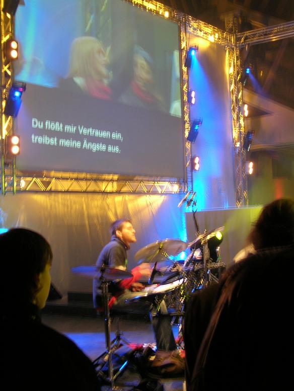 karaoke-kirche-jugendkirche-wien(6)