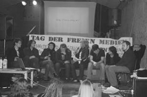 tag-der-freien-medien-fluc(2)
