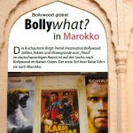 Bollywhat? in Marokko
