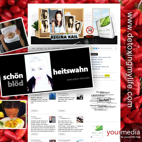 detoxingmylife_webseite_wien