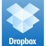 Dropbox- Video-Tutorial