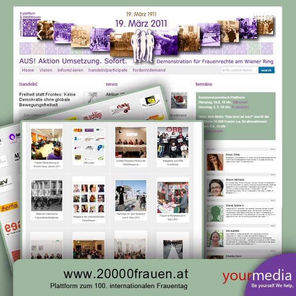 frauen_webseite_yourmedia-wordpress