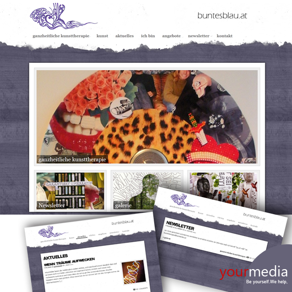 buntesblau_webseite_wordpress_wien_yourmedia