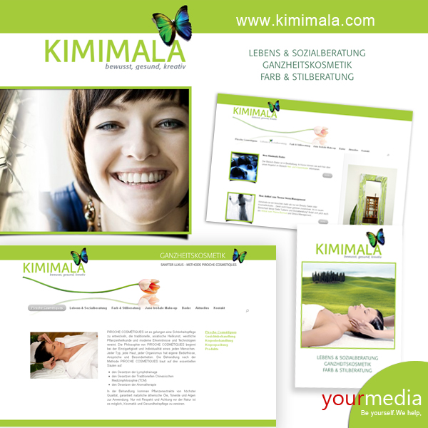 portfolio_webseite_mit_wordpress_kimimala_wien