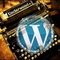 wordpress_dummy1