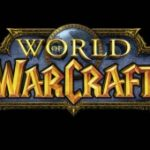 World of Warcraft – virtuelles Wunderland