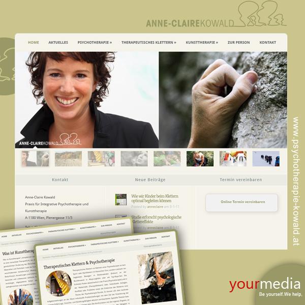 psychotherapie_webseite-wordpress-yourmedia-portfolio