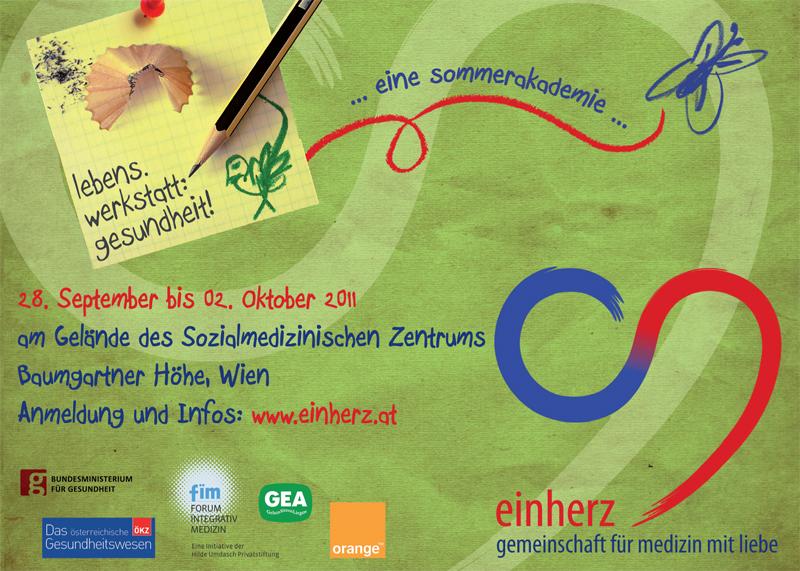 lebens.werkstatt.gesundheit (flyer2).indd