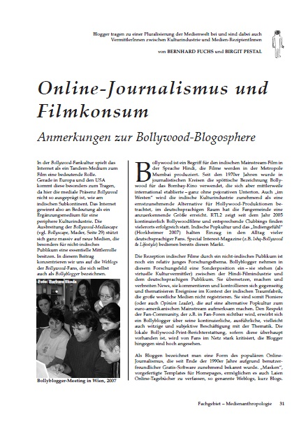 BLOGGERARTIKEL-webseite-homepage-relaunch-wien-wordpress-blogbild (8)