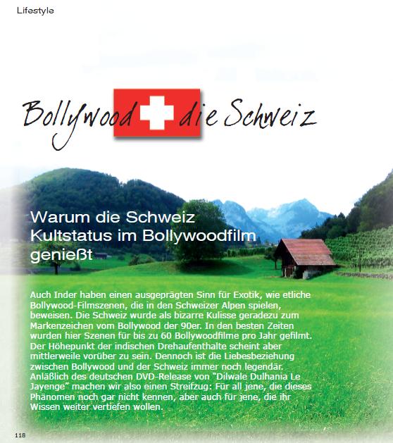 BOLLYSCHWEIZ-webseite-homepage-relaunch-wien-wordpress-blogbild (1)