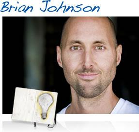BRIAN-webseite-homepage-relaunch-wien-wordpress-blogbild (19)