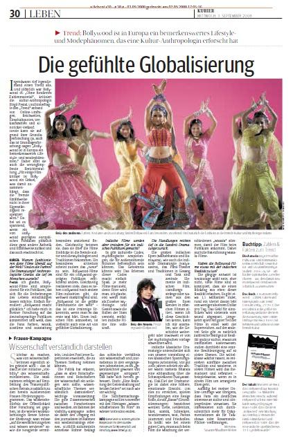 KURIER_Bollywood-webseite-homepage-relaunch-wien-wordpress-blogbild (13)