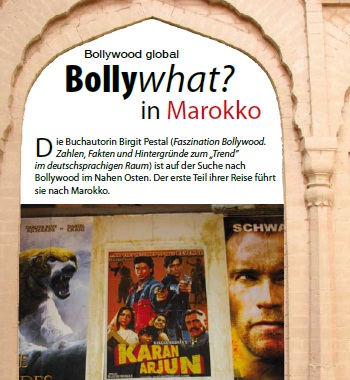 Marokko-BOLLYWOOD-webseite-homepage-relaunch-wien-wordpress-blogbild (23)