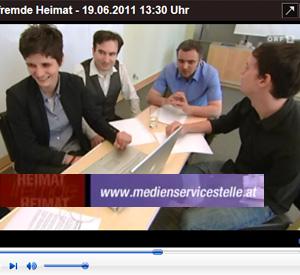 ORFMSNOE-webseite-homepage-relaunch-wien-wordpress-blogbild (12)