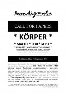 webseite-homepage-relaunch-wien-wordpress-blogbild (26)