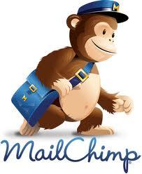 newsletter-tool-webseite-mailchimp