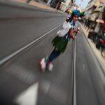 Grazer-Fotomarathon-2012-1.Platz-Amelie(37)