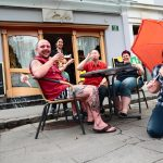 Grazer-Fotomarathon-2012-1.Platz-Amelie(38)