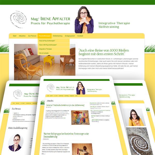 www.psychotherapie-apfalter.at