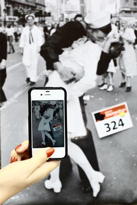 Wiener Fotomarathon 2012- 00_Eigene Startnummer