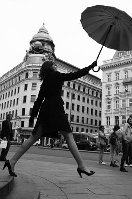 Wiener Fotomarathon 2012