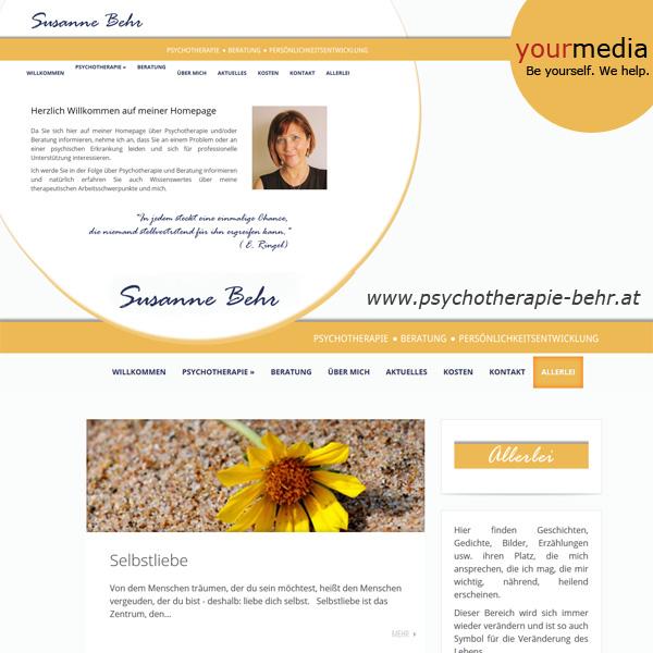 www.psychotherapie-behr.at