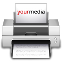 printdesign-wien