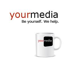 cafe_wordpress_webdesign