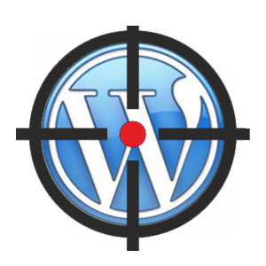 wordpress-brut-force-attack
