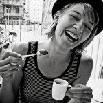 fun-fotoreihe-fotodesign-wien-yourmedia2