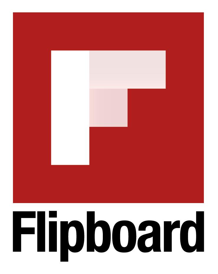 Flipboard_Logo