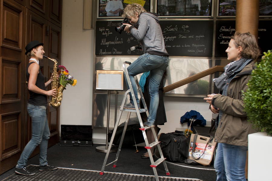 making-of-vienna-fotomarathon-2013(4)