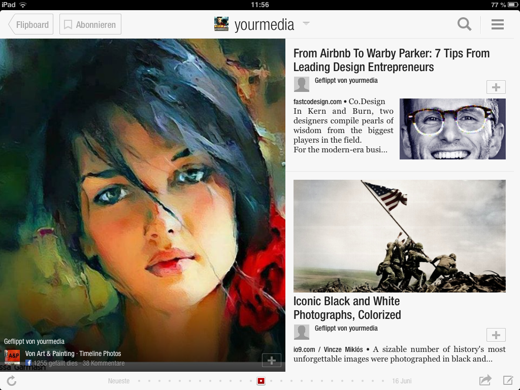yourmedia-design-flipboard-web(1)