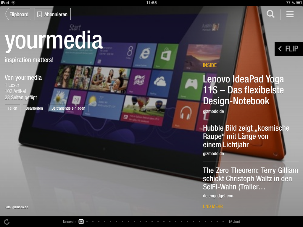 yourmedia-design-flipboard-web(2)