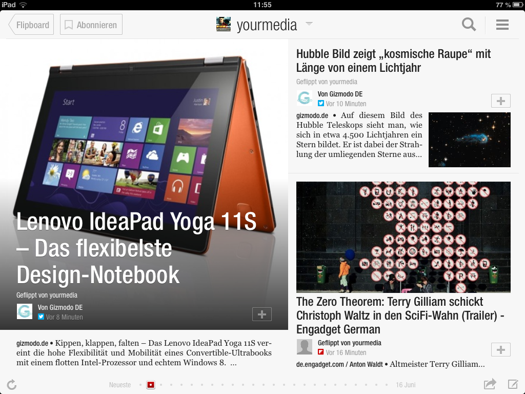 yourmedia-design-flipboard-web(3)