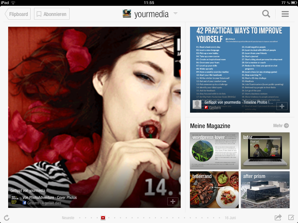 yourmedia-design-flipboard-web(4)