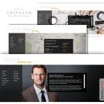 Webdesign: www.optik-tringler.at