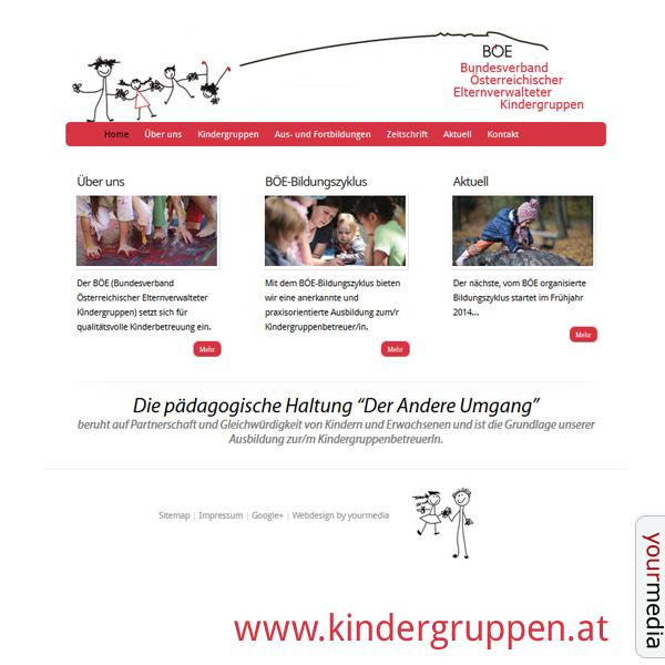 www.kindergruppen.at