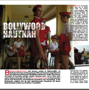 Bollywood-background-dancers-reportage