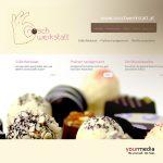 Webdesign: www.naschwerkstatt.at