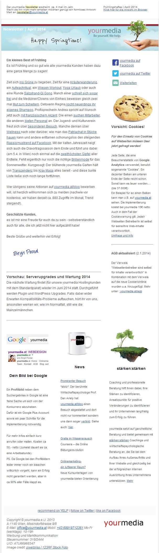 yourmedia-newsletter-1-2014