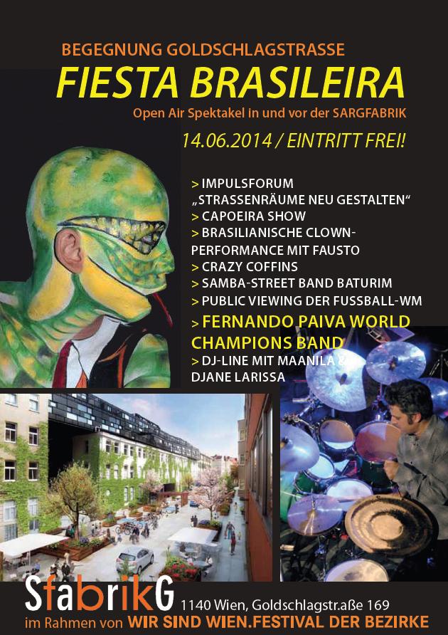 sargfabrik-fiesta