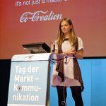 wko-tag-der-marktkommunikation-2014-Wien1(1)