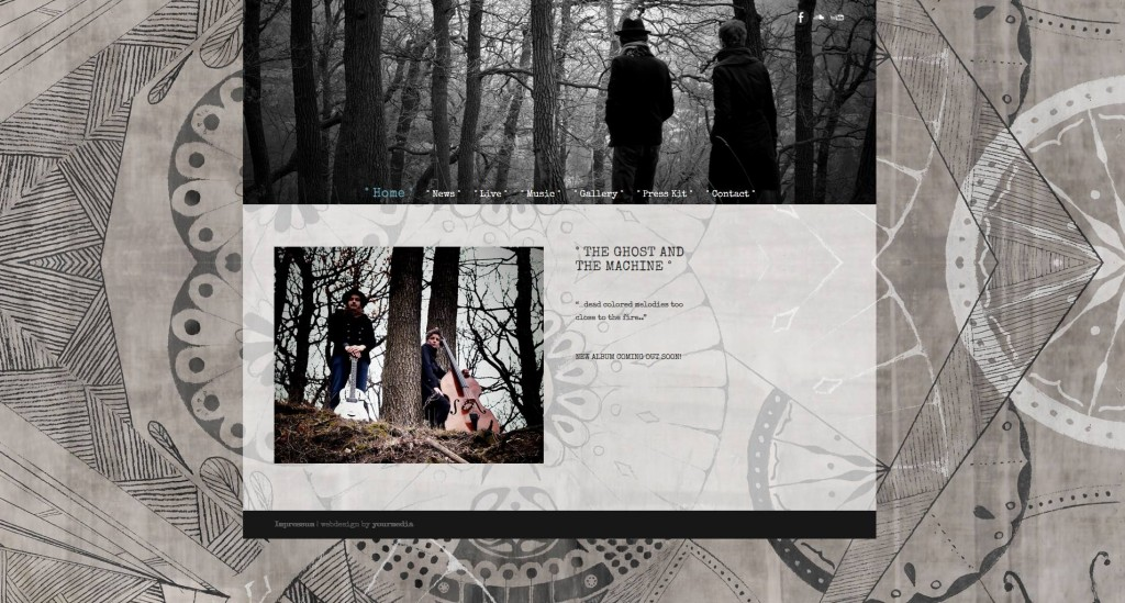 webdesign-wordpress-wien-ghost