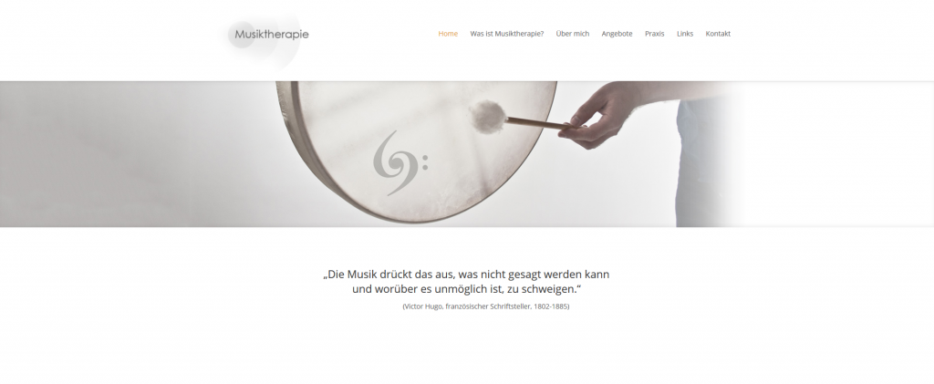 webdesign-wordpress-wien-musik