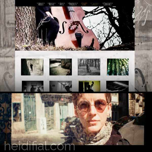 webdesign-wien-wp-hf