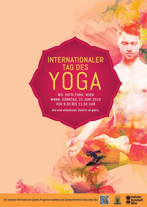 international-yoga-day-2015-vienna